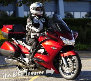Essex Air Ambulance Motorcycle Run 2016 - 0003