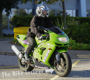 Essex Air Ambulance Motorcycle Run 2016 - 0005