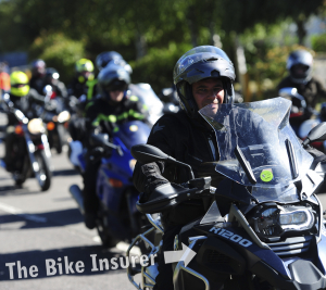 Essex Air Ambulance Motorcycle Run 2016 - 0013
