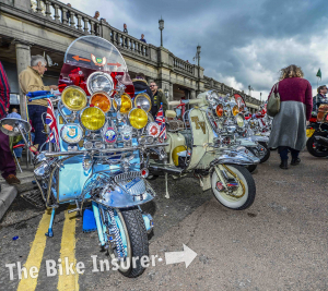Brightona takes over - 0006