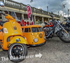 Brightona takes over - 0009