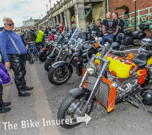 Brightona takes over - 0012