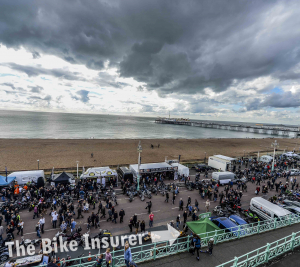 Brightona takes over - 0013