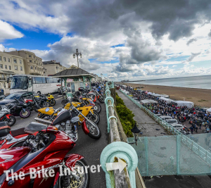 Brightona takes over - 0014