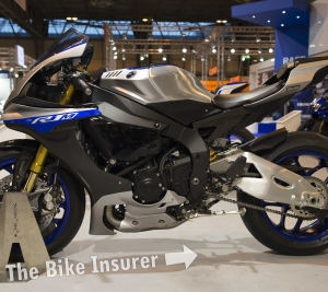 Motorcycle Live 2016 - 0009