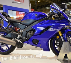 Motorcycle Live 2016 - 0013