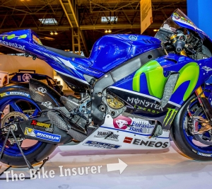 Motorcycle Live 2016 - 0016