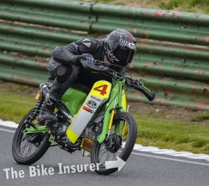 The Mallory 100 PLOP Enduro - 0003