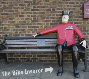 Chelsea Pensioners - 0003