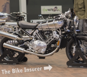 Motorcycle Live 2017 - 0003