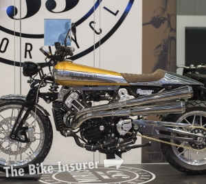Motorcycle Live 2017 - 0004