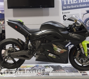 Motorcycle Live 2017 - 0006