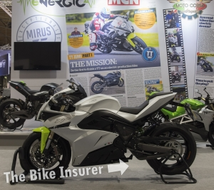 Motorcycle Live 2017 - 0007