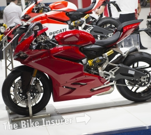 Motorcycle Live 2017 - 0014