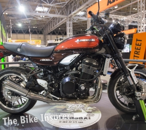 Motorcycle Live 2017 - 0015