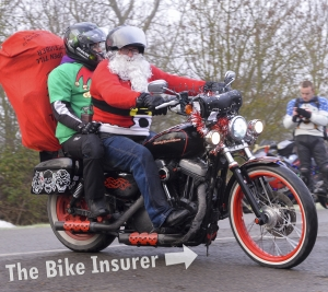 Cambridge Toy Run 2017 - 0008