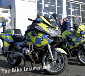 GALLERY: Motorcycle Awareness Day - 0002