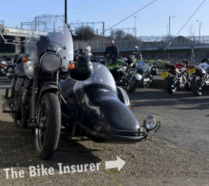 GALLERY: Motorcycle Awareness Day - 0003