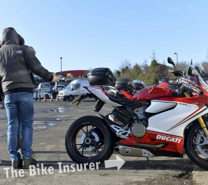 GALLERY: Motorcycle Awareness Day - 0004