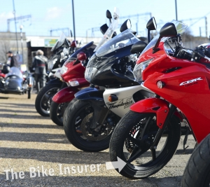 GALLERY: Motorcycle Awareness Day - 0005