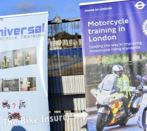 GALLERY: Motorcycle Awareness Day - 0006