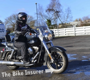 GALLERY: Motorcycle Awareness Day - 0007