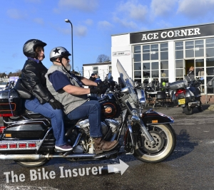 GALLERY: Motorcycle Awareness Day - 0009