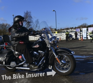 GALLERY: Motorcycle Awareness Day - 0010