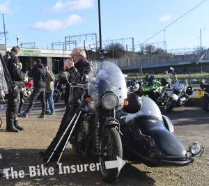 GALLERY: Motorcycle Awareness Day - 0012