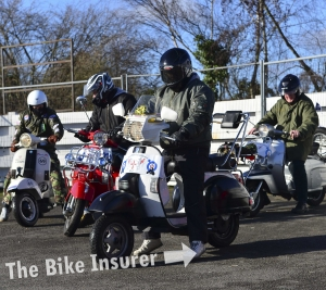 GALLERY: Motorcycle Awareness Day - 0013