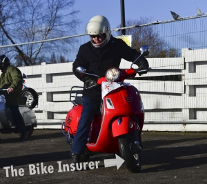 GALLERY: Motorcycle Awareness Day - 0014