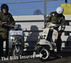 GALLERY: Motorcycle Awareness Day - 0015
