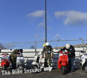 GALLERY: Motorcycle Awareness Day - 0016