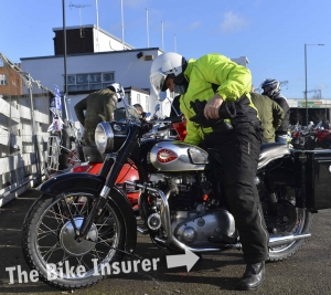 GALLERY: Motorcycle Awareness Day - 0017