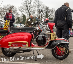 FAB Easter Egg Run 2018 - 0011
