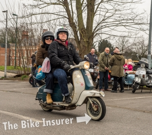 FAB Easter Egg Run 2018 - 0015
