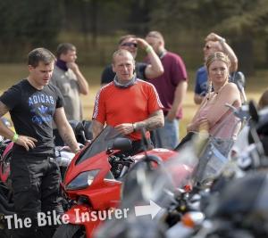Conrads Ride 2018 - 0004