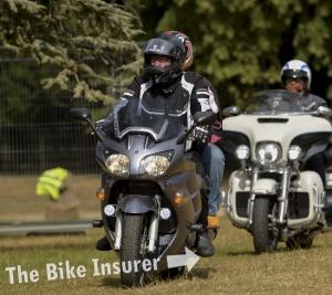 Conrads Ride 2018 - 0006