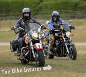 Conrads Ride 2018 - 0007