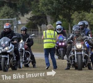 Conrads Ride 2018 - 0009
