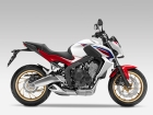 Cheapest motorbikes to insure – by engine size