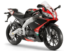 most popular 125cc bikes of 2014