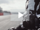 Silverstone Trailer - The Bike Insurer