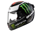 Limited edition Jorge Lorenzo lid revealed