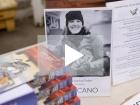 Zoë Cano: Adventure riding across America