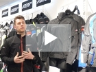 VIDEO: Buying the right motorcycle clothing