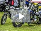 VIDEO: 2016 Herts Auto Show a massive success