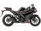 Yamaha recalls new YZF-R3 and MT-03