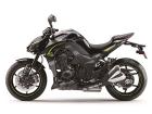 Kawasaki unveils new Z1000 R