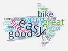 The Bike Insurer reviews